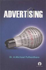 Book PR AD
